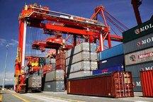 21هزار محموله وارداتی در بوشهر کنترل استاندارد شد