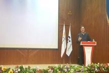 افزایش پنج برابری پهنای باند اینترنت در استان اردبیل طی دو سال اخیر