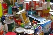 اعلام 10 محصول غذایی و آشامیدنی غیرمجاز