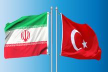 ترکیه: از تحریمهای ضدایرانی آمریکا پیروی نمیکنیم