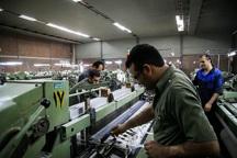 چرا سند کار شایسته برای کارگران مهم است؟