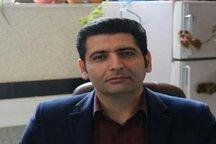 ضرورت باز تعریف مدیریت منابع آبی کردستان