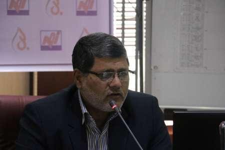 مدیرکل منابع طبیعی خوزستان: پوشش گیاهی به تنهایی کنترل کننده ریزگردها نیست