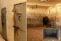 مدرسه ای که آمریکایی ها آن را تبدیل به زندانی مخوف کردند! + عکس