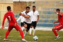 10 تیم فوتبال یزد به باشگاه فرهنگی ورزشی ارتقا یافتند