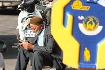 ۵ هزار شغل برای مددجویان کمیته امداد آذربایجان شرقی ایجاد میشود