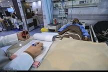 بیمارستان های دولتی اصفهان 2400 پرستار کم دارد