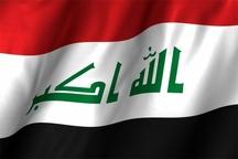 جزییات برگزاری انتخابات عراق در خوزستان
