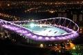 فوتبالیها ۸ زندانی را آزاد میکنند