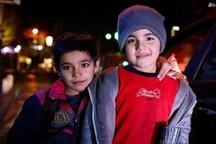 رشد۲برابری کوتاه قامتان بازارکار ۱۰.۲ درصد کودکان کار کشور در اصفهان هستند