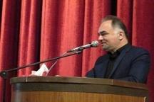 فرماندار آستارا: ارجگذاری به جانبازان بهانهای برای بازتولید سرمایههای اجتماعی است
