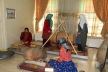 دومین موزه مردم شناسی استان قزوین امسال راه اندازی می شود