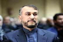 همزمانی جنگ روانی گسترده تحریم علیه ایران و سرپوش گذاشتن بر افتضاح «خاشقچیگیت» تصادفی نیست