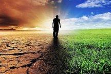 سازگاری اقلیمی را بیاموزیم