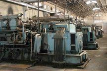 سوخت مولدهای برق واحدهای تولیدی آذربایجان شرقی تامین می شود