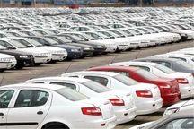 عرضه قطره چکانی خودرو به بازار در افزایش قیمت تأثیر دارد