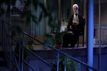 شرح دعای سحر امام خمینی (س) / قسمت بیستم