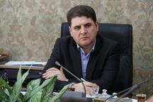 تولید کنندگان خود را با فرهنگ کیفیت کالای ایرانی سازگار کنند