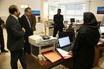 مدیرکل سیاسی استانداری تهران: امکان افزایش کاربران ثبتنامکننده انتخابات شوراها وجود دارد