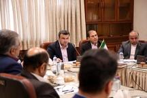 دشمن شناخت درستی از ملت بزرگ ایران ندارد   دستاوردهای بزرگ نظام، هنرمندانه اطلاع رسانی شود