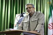 توجه به مناطق محروم دستاورد انقلاب اسلامی است