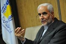 مهرعلیزاده: رقم بدهی شهرداری تهران رقمینیست که دولت بتواند آن را جبران کند / شهرداری باید شیشه ای و شفاف شود