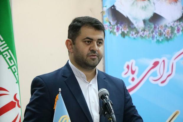 ۳۱۰۰۰ متر مربع به چرخه ی فضاهای آموزشی آذربایجان غربی اضافه شد