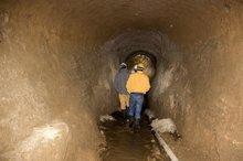 72 پروژه عمرانی در خراسان شمالی به بهره برداری رسید