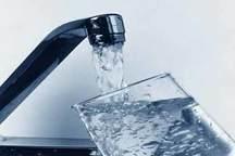 امکان کمبود و قطعی آب در برخی مناطق البرز تهی شدن سفره های زیرزمینی