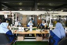 11 هزارو 578 نفر در آذربایجان غربی آموزش مهارتی دریافت کردند