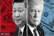 دستیابی چین و آمریکا به توافق جامع بعید است