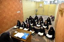 2 مرکز فرهنگی و قرآنی در سبزوار به بهره برداری رسید