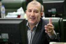 پیگیری تصمیمات اقتصاد مقاومتی در استان البرز پروژههای داخلی صادراتی شوند
