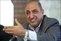 فرماندار تهران: ایرنا بازوی توانمند دستگاههای اجرایی است