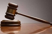 رییس جدید دادگاه عمومی هلیلان چرداول معرفی شد