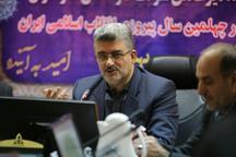 صفر تا صد گاز رسانی به مازندران پس از انقلاب
