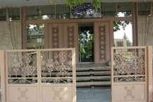 بازدید از موزه های استان در روز جهانی موزه رایگان است
