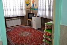 820 کلاس در آذربایجان غربی برای اسکان فرهنگیان تجهیز شد