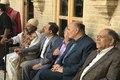 ترکان: بازسازی بافت ثامن باید امسال نهایی شود