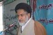 احیای وقف برای توسعه جامعه اسلامی ضروری است