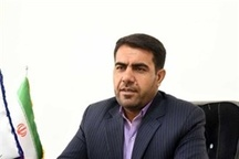 جشنواره رسانهای ابوذر در کهگیلویه و بویراحمد برگزار میشود