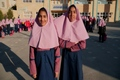 تقدیر سازمان ملل از تحصیل رایگان بیش از 480هزار دانشآموز پناهجوی افغان در مدارس ایران