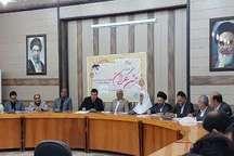 تعهد بیش از یک میلیارد ریالی خیران ایرانشهری در جشن گلریزان