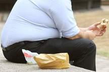چاقترین نوجوانان آذربایجان شرقی، تبریزی هستند 55 درصد از مردم آذربایجان شرقی اضافه وزن دارند