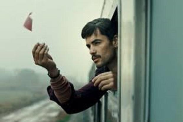 فیلم «زر» ساخته کاظم اوز در کردستان اکران می شود