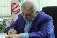 همدان 2018 فرصت ایجاد تحول اساسی در توسعه استان است