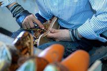 زنگ زدگی صنعت کفش تبریز