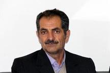 اغاز رقابت دومیدانی کاران استان در رکوردگیری تیم ملی
