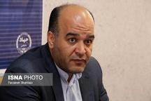 افتتاح 131  واحد مسکن مددجویان آذربایجان شرقی در هفته دولت