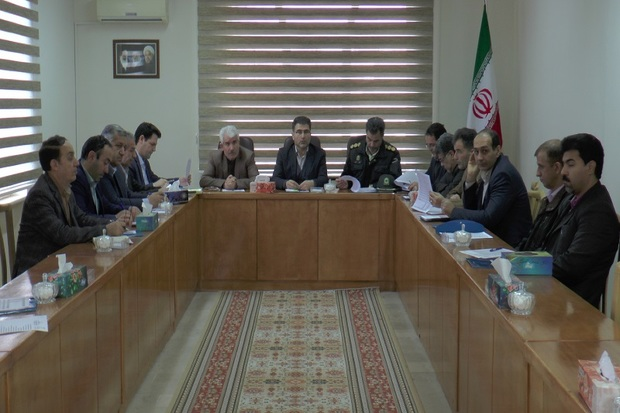 نرخ رشد جمعیت در آذربایجان شرقی نگران کننده است